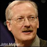 john_musker150