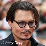 johnny-depp-150-new