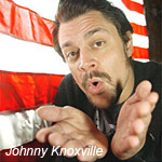johnny-knoxville-150