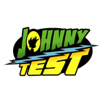 johnny-test-150