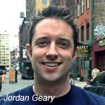 jordan-geary-150-2