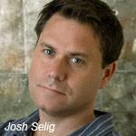 josh-selig-150