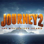 journey-2-the-mysterious-island-150