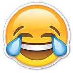 joy-emoji-150