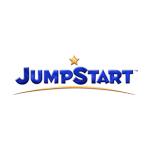 jumpstart-150