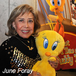 june-foray-150-2