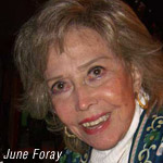 juneforay150-v2