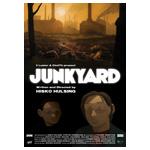 junkyard-150