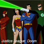 justice-league-doom-150