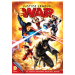 justice-league-war-150