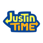 justin-time-150