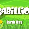 Kabillion Earth Day