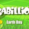 Kabillion Earth Day
