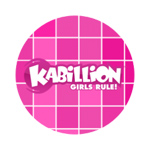 kabillion-girls-rule-150