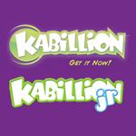 kabillion150