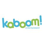 kaboom-150