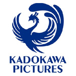 kadokawa-pictures-150