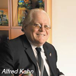 Kahn steps down as head of 4kids entertainment animation for Al kahn