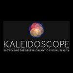 kaleidoscope-150