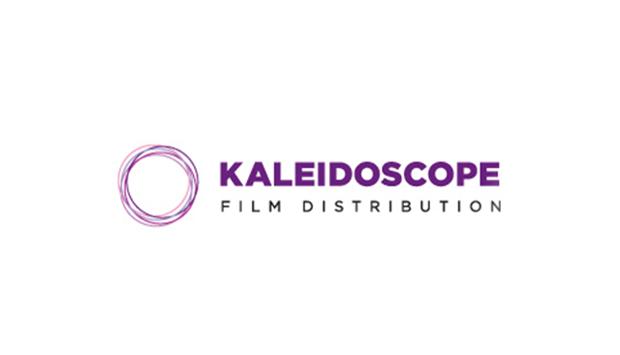 Kaleidoscope Film Distribution