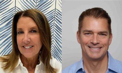 Karen K. Miller and Merritt D. Farren