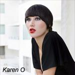 karen-o-150