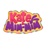 kate-and-mim-mim-150