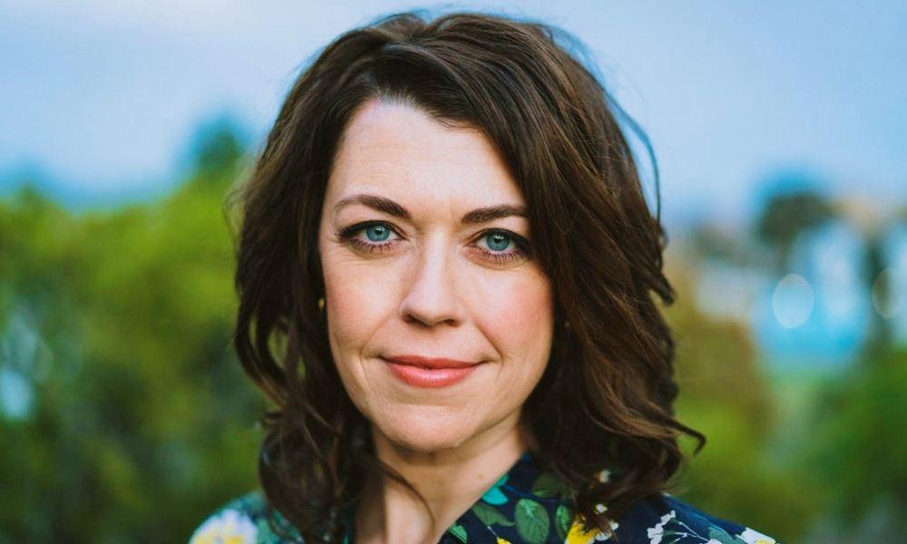 Katie Hooten