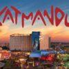Sol Katmandu Park & Resort in Mallorca, Spain