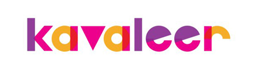 Kavaleer Productions