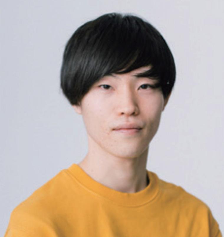 Kazuki Yuhara