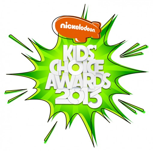 2013 Kids' Choice Awards