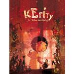 kerity-la-maison-des-contes-150