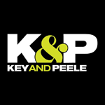 key-and-peele-150-2