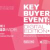 Key Buyer's Event