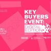 Key Buyers Event