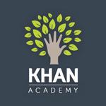 khan-academy-150