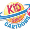 Kid Genius Plus