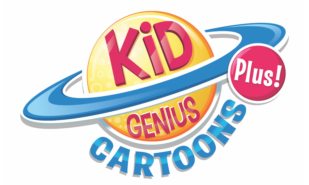 Kid Genius Plus