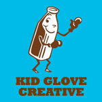 kid-glove-creative-150