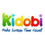 kidobi-150