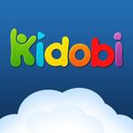 kidobi-logo-150-2