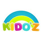 kidoz-logo-150