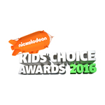 kids-choice-awards-2016-150