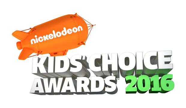 2016 Kids' Choice Awards