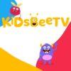 KidsBeeTV