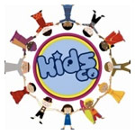 kidsco-logo-150