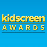 kidscreen-awards-150