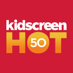 kidscreen-hot-50-150