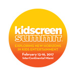 kidscreen-summit-150